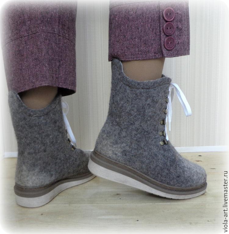 Детская обувь зимняя интернет магазин Самара
