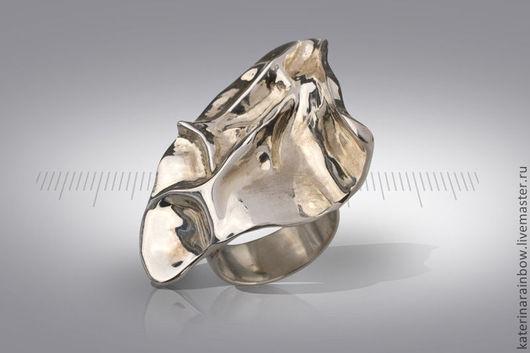 Кольца ручной работы. Ярмарка Мастеров - ручная работа. Купить кольцо  Дельфины. Handmade. Талисман любви, талисман амулет оберег