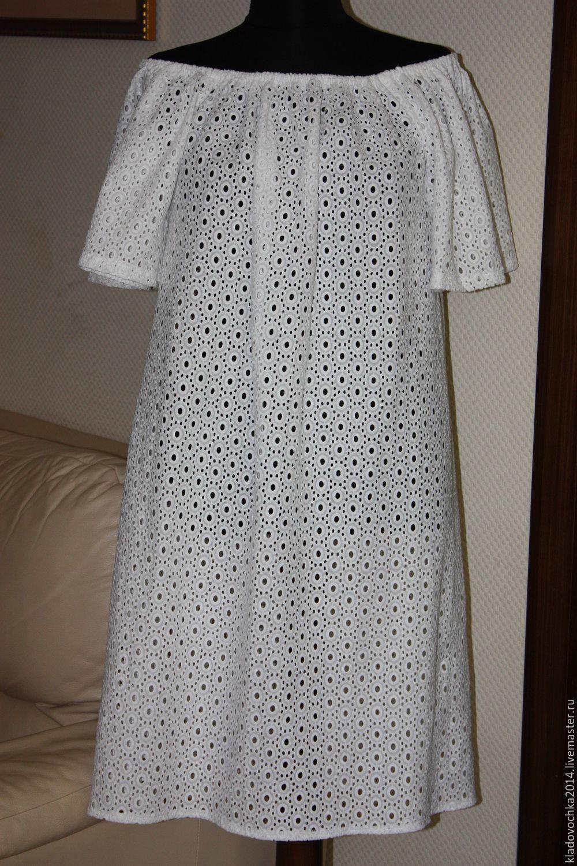 Маленькое платье с доставкой