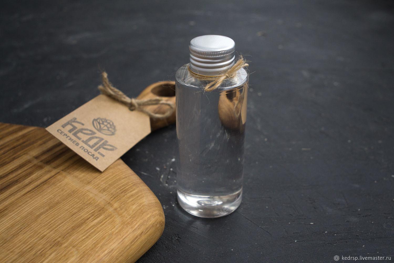 Масло для ухода за деревянной посудой 100 мл, Масла, Сергиев Посад,  Фото №1