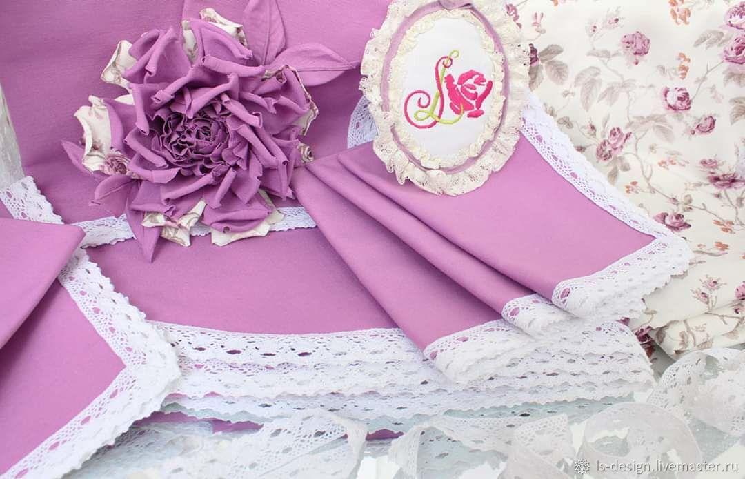 Индивидуальный пошив домашнего текстиля, Скатерти, Киев,  Фото №1