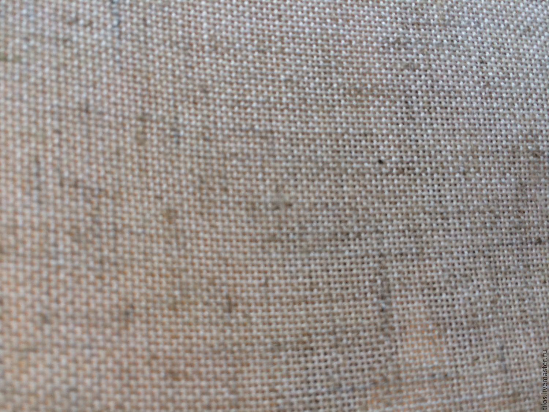 Льняные ткани для вышивки