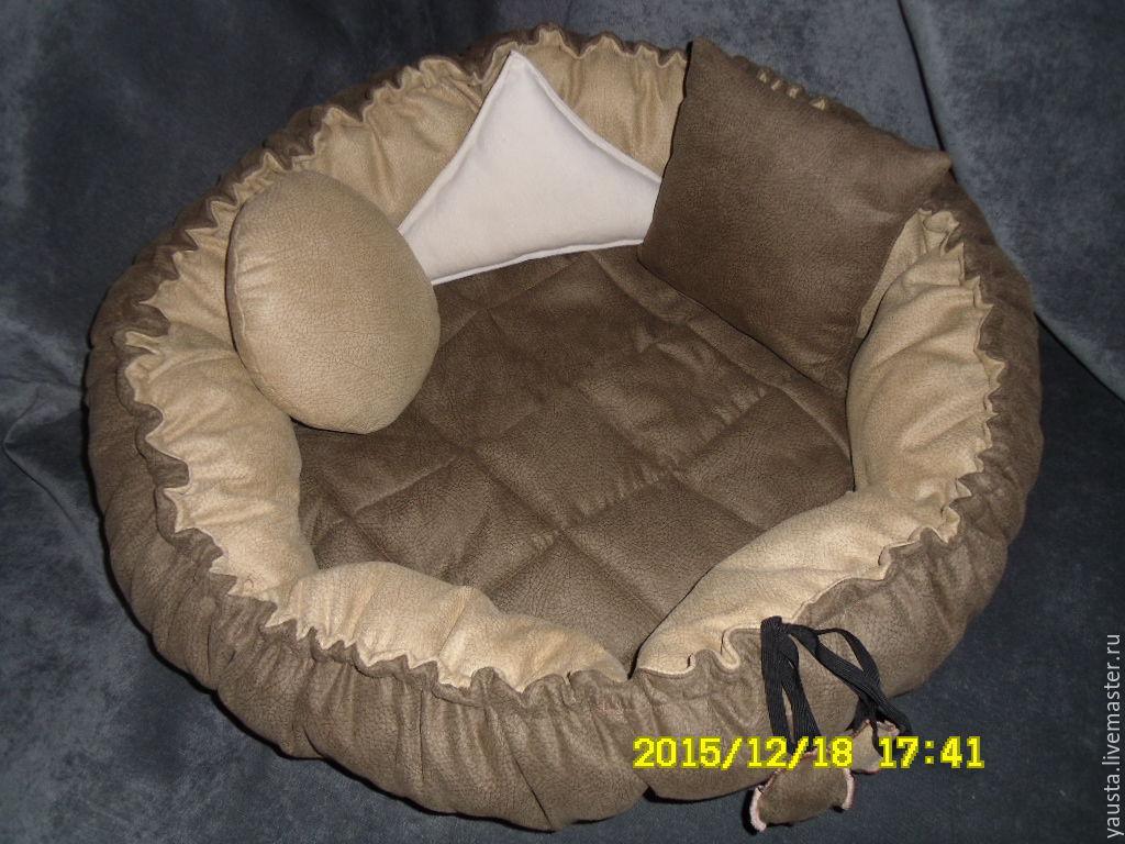 купить лежак в новокузнецке