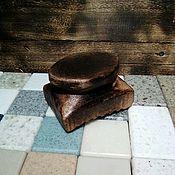 Материалы для творчества handmade. Livemaster - original item Pad the finish. Handmade.