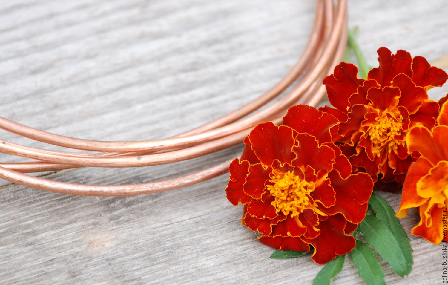 3,0 mm; copper wire, Wire, Moscow,  Фото №1