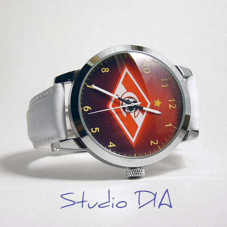 Часы Наручные Купить Часы Наручные недорого из Китая