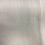 Материалы для творчества handmade. Livemaster - original item Silk Margilan Gas width 40cm.Uzbekistan. Handmade.