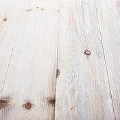 Сувениры и подарки ручной работы. Ярмарка Мастеров - ручная работа Фотофон из дерева. Handmade.