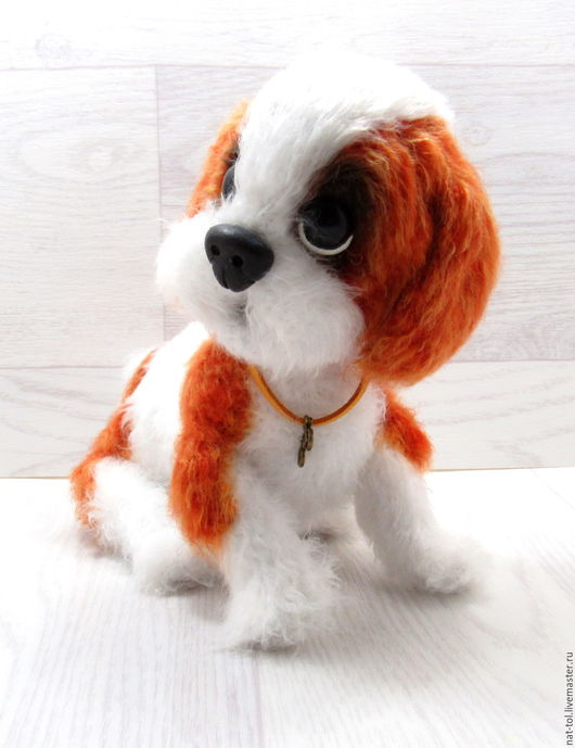 игрушка собачка, щенок, щенок вязаный, игрушка собачка щенок, щеночек, мягкая игрушка собака, купить игрушку собачку, собака игрушка, вязаная собачка, собачка, собака тедди, щенок тедди, собачка