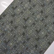 Материалы для творчества handmade. Livemaster - original item Japanese wool