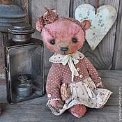 Куклы и игрушки ручной работы. Ярмарка Мастеров - ручная работа Джейн. Handmade.