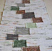 Половик ручного ткачества (№ 152)