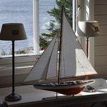 Морской магазинчик - Ярмарка Мастеров - ручная работа, handmade