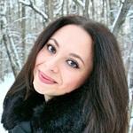 Polina Masalovich - Ярмарка Мастеров - ручная работа, handmade
