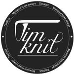 Тимур (men-knit) - Ярмарка Мастеров - ручная работа, handmade