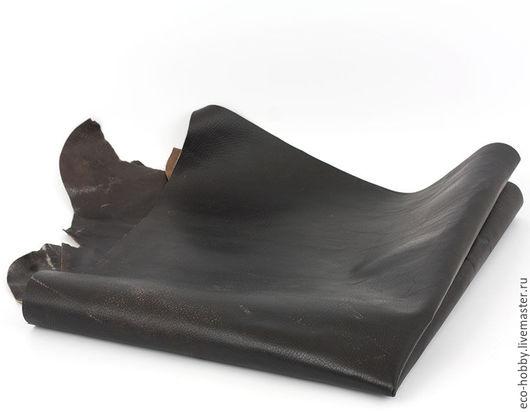 Валяние ручной работы. Ярмарка Мастеров - ручная работа. Купить Натуральная кожа Лот 22, 110/90 см - 1,14 кг. Handmade.
