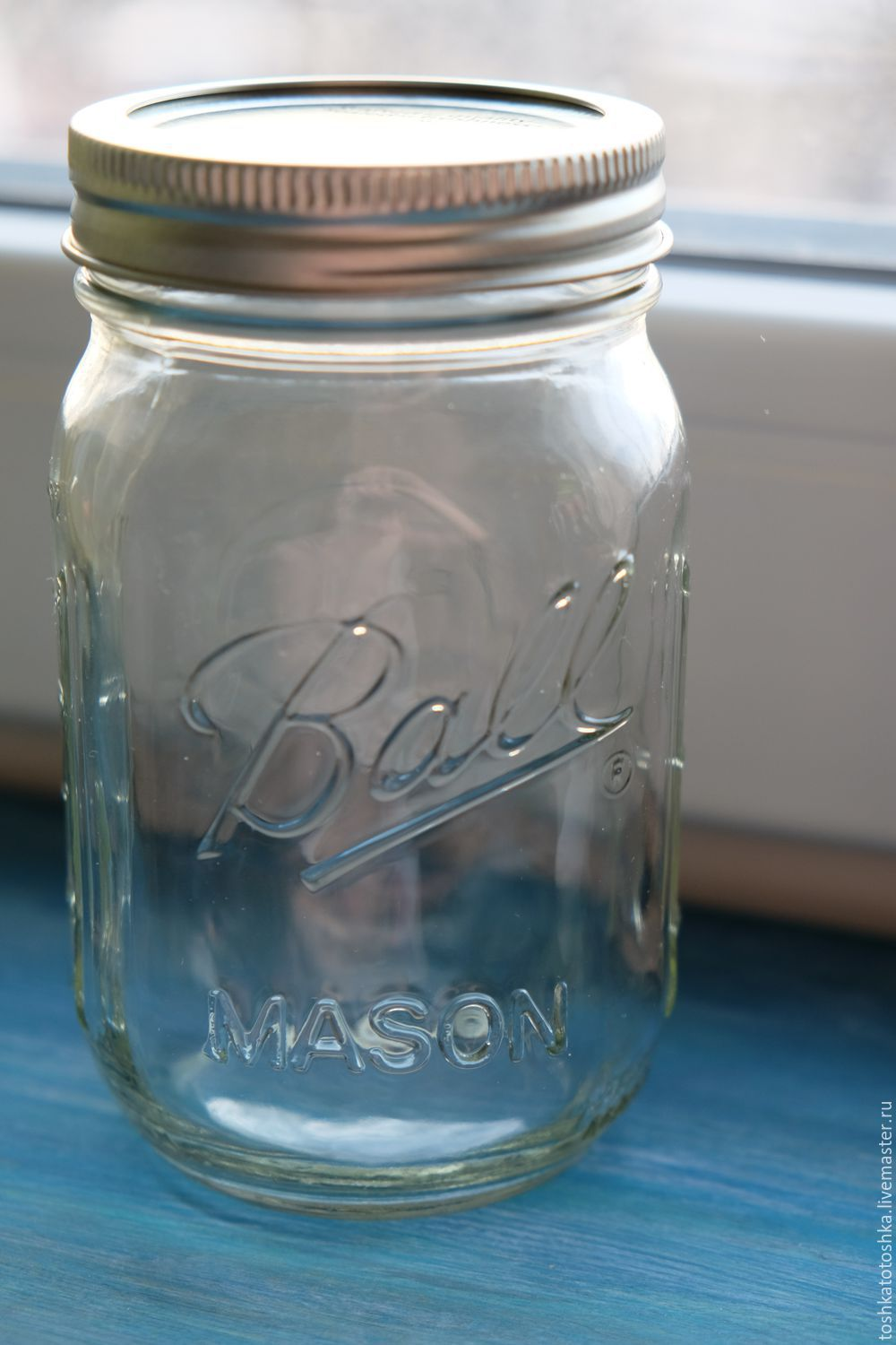 masonjarscom mason jars makerplace