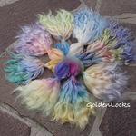 Anna (goldenlocks) - Ярмарка Мастеров - ручная работа, handmade
