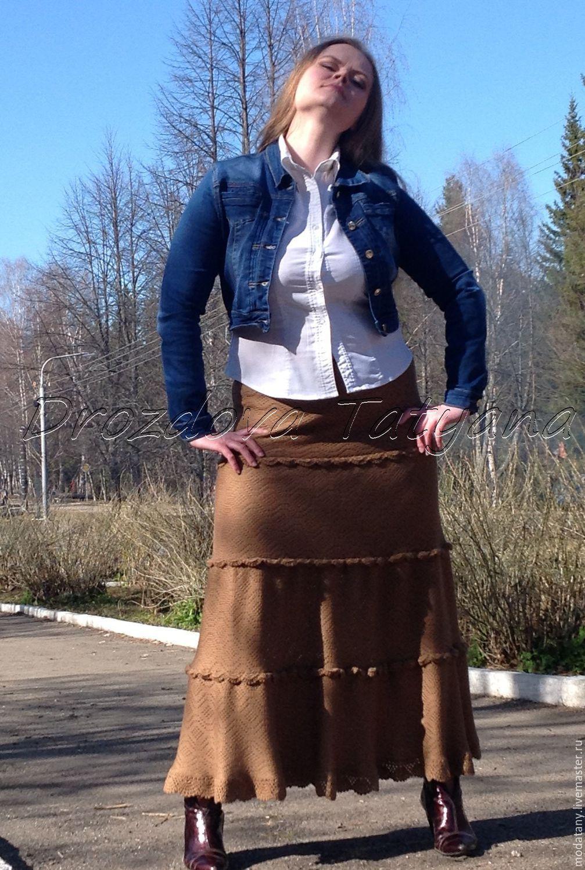 Где купить юбку киров