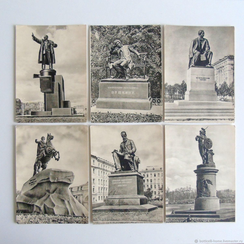 Картинки надписи, памятники на открытках