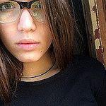 Анастасия Русанова (Nastyagood32) - Ярмарка Мастеров - ручная работа, handmade
