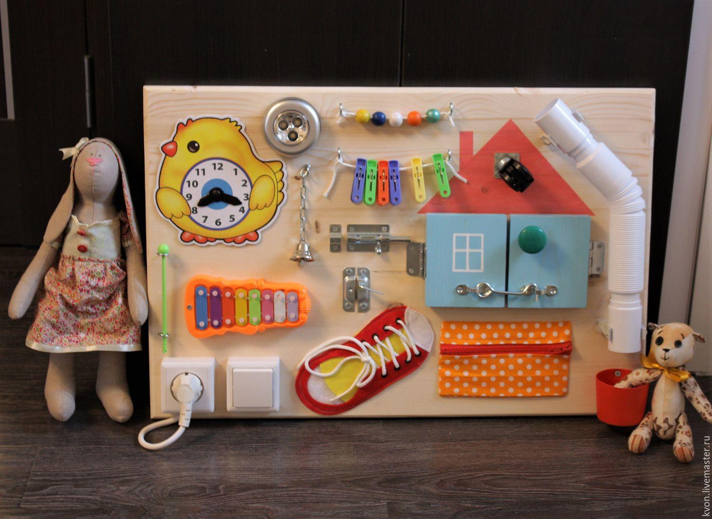 Подарки для годовалого ребенка фото
