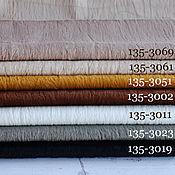Материалы для творчества ручной работы. Ярмарка Мастеров - ручная работа Вискоза для тедди, антик, Schulte, 6 мм - цвета в ассортименте. Handmade.