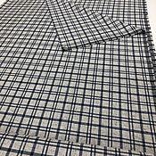 Материалы для творчества handmade. Livemaster - original item Italian fabric, Costume fabric. Handmade.