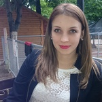 Ирина Полуэктова - Ярмарка Мастеров - ручная работа, handmade