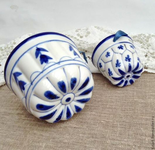 Кухня ручной работы. Ярмарка Мастеров - ручная работа. Купить Керамические формы для выпечки и декора. Handmade. Форма для выпечки, торт
