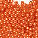4RPP006- Orange (Оранжевый)