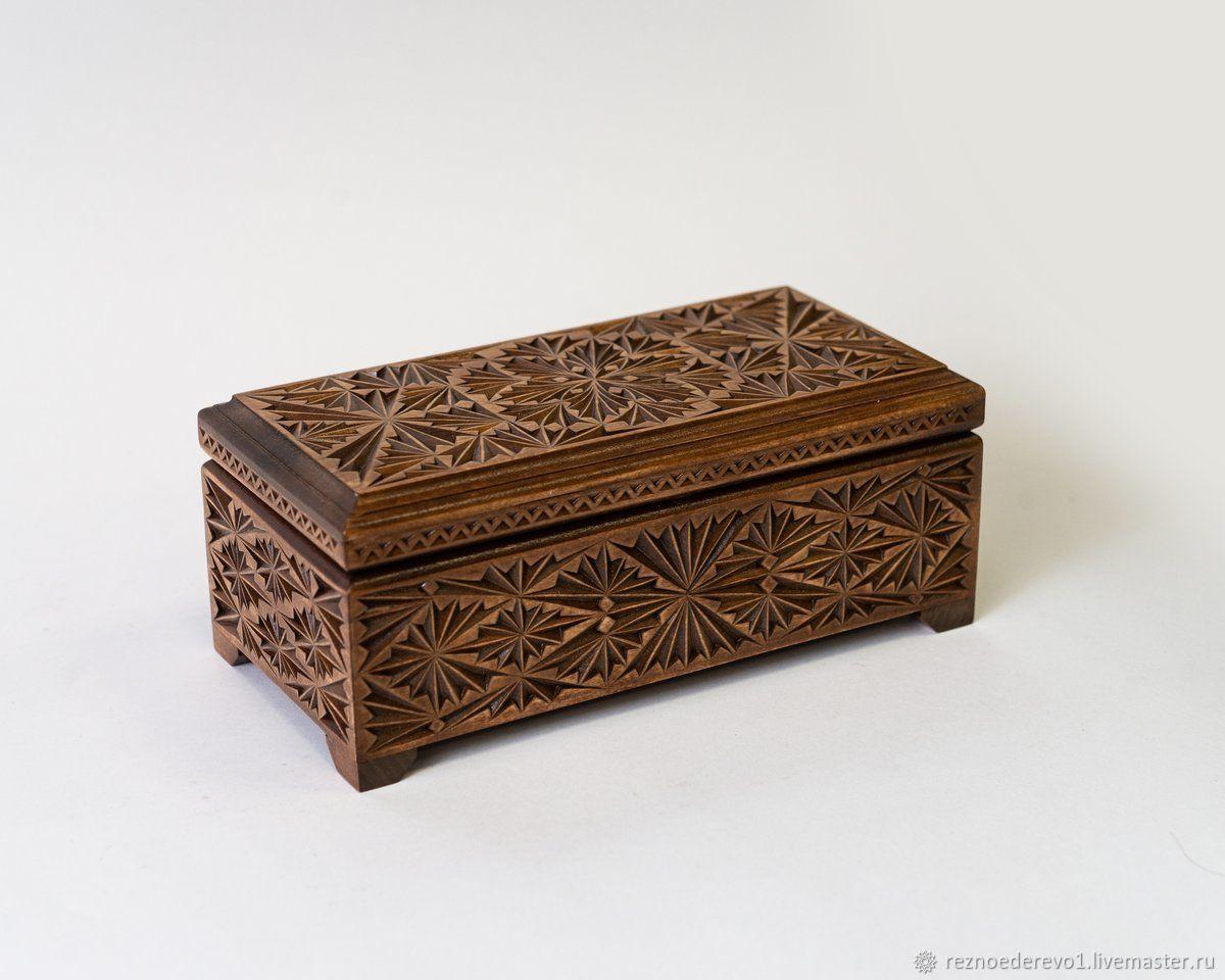 Box, Box, Sergiev Posad,  Фото №1