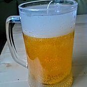 Подарки к праздникам ручной работы. Ярмарка Мастеров - ручная работа пиво. Handmade.
