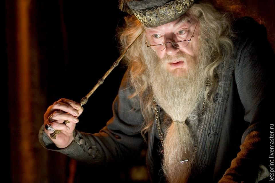 Винтажные сувениры. Ярмарка Мастеров - ручная работа. Купить Винтаж: Волшебная палочка Гарри Поттер Купить Волшебный  Игрушка Сказка. Handmade.