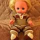 Кукла не продается!