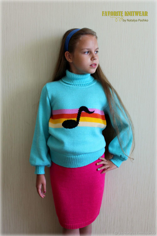 все свитера мейбл из гравити фолз фото отлично подходит для