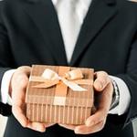 Нужные подарки Для друзей и коллег (biznes-podarok) - Ярмарка Мастеров - ручная работа, handmade