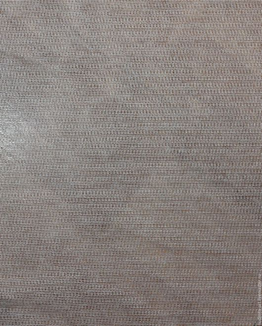 Шитье ручной работы. Ярмарка Мастеров - ручная работа. Купить клеевой дублерин производство Россия. Handmade. Белый, ткань для пэчворка