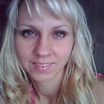 Людмила Копосова (Hudojnik0307) - Ярмарка Мастеров - ручная работа, handmade
