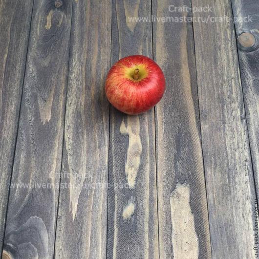 Другие виды рукоделия ручной работы. Ярмарка Мастеров - ручная работа. Купить Фотофон 40х40 см  # 1. Handmade.