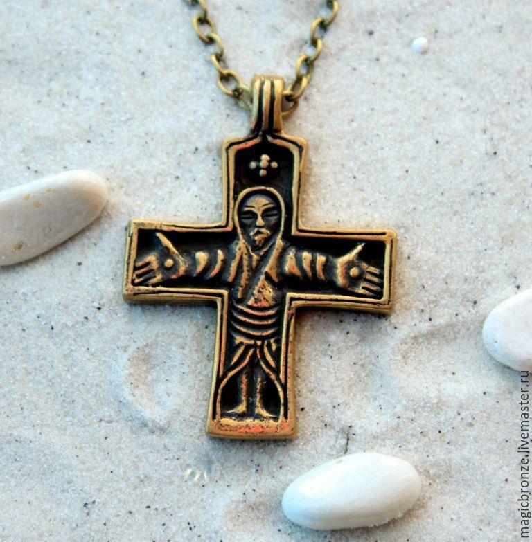 Бронзовый крест цены на памятники на могилу на