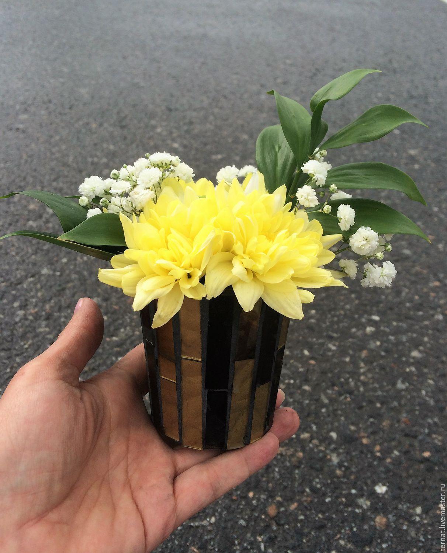 Мини цветы купить цветы купить в интернет магазине москва