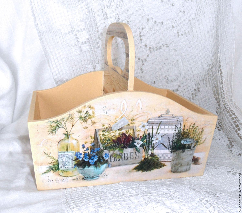 Box for spices Herbs overseas, Shelves, Novosibirsk,  Фото №1