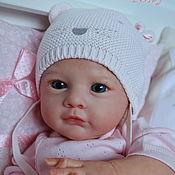 Куклы Reborn ручной работы. Ярмарка Мастеров - ручная работа На заказ Tony))). Handmade.
