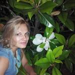 Наталья (natalibaranova7) - Ярмарка Мастеров - ручная работа, handmade
