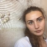 Bijou Magnifique_ by Olga - Ярмарка Мастеров - ручная работа, handmade