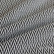 Материалы для творчества handmade. Livemaster - original item Knitted jacquard