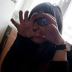 Марина Чухлебова - Ярмарка Мастеров - ручная работа, handmade