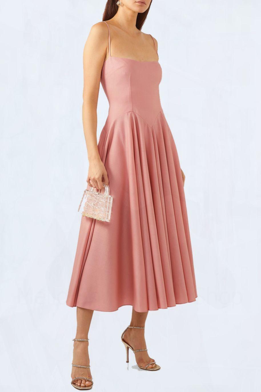 Платье-сарафан из хлопка, Платья, Оренбург, Фото №1