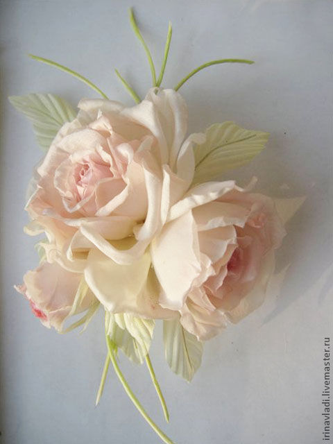 silk flowers. fabric flowers roses,bouquet of pink roses made of silk. products from silk brooch, pink roses bouquet wedding decoration rose,pink flowers decoration silk, handmade jewelry rose sconce